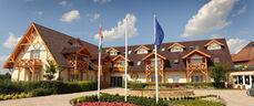 Hotel Orchidea****