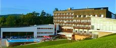 Hotel Sitno***